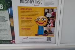 mhd_Liberec