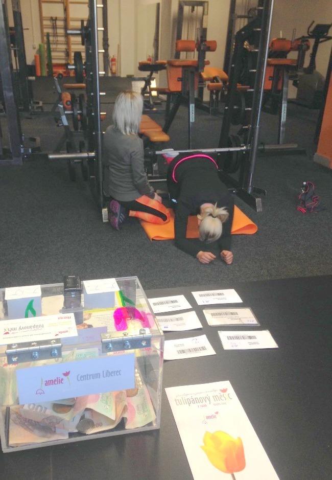 cviceni-Fitnessrelax-na-podporu-bez-platných-služeb-Amelie-21.3.2019