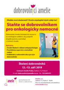 12.-13.9. v Praze